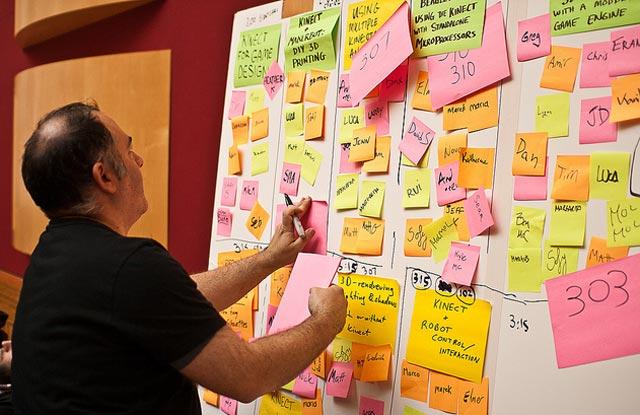unconference_11